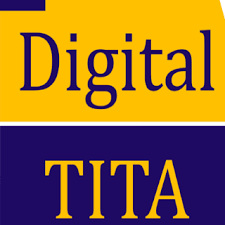 Digital TITA
