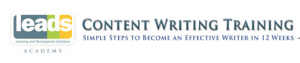 Leads Content Writing Training