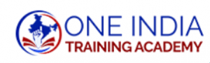 One India Training Academy